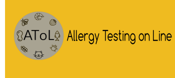 Allergy Testing on Line